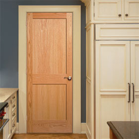 : indoor doors - Pezcame.Com